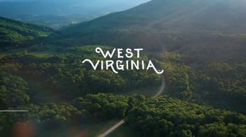 West Virginia Division of Tourism TV Spot, 'Family Road Trip' - Thumbnail 8