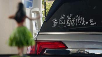ARCO TV Spot, 'Sticker Family' - Thumbnail 8
