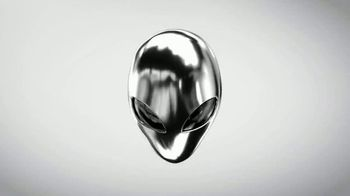 Alienware TV Spot, 'Defy Boundaries' - Thumbnail 1