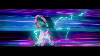 Alienware TV Spot, 'Defy Boundaries' - Thumbnail 3
