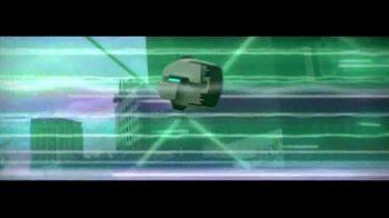 Alienware TV Spot, 'Defy Boundaries' - Thumbnail 7