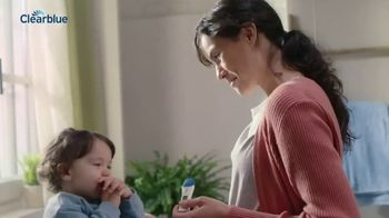 Clearblue Digital Pregnancy Test TV Spot, 'Big Brother' - Thumbnail 2
