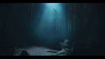 Specialized Bicycles TV Spot, 'The Directive' - Thumbnail 1