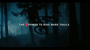 Specialized Bicycles TV Spot, 'The Directive' - Thumbnail 9