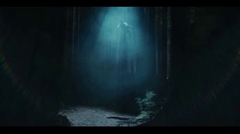 Specialized Bicycles TV Spot, 'The Directive' - Thumbnail 2