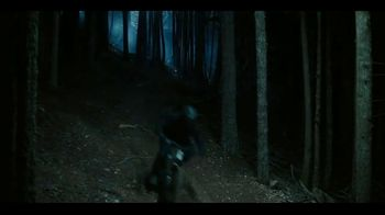 Specialized Bicycles TV Spot, 'The Directive' - Thumbnail 4