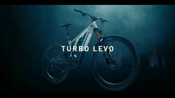 Specialized Bicycles TV Spot, 'The Directive' - Thumbnail 8