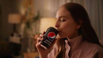 Pepsi Zero Sugar TV Spot, 'Mejor con pepsi: guacamole' [Spanish] - Thumbnail 6