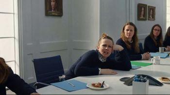 Zillow 360 TV Spot, 'Susans ZO'