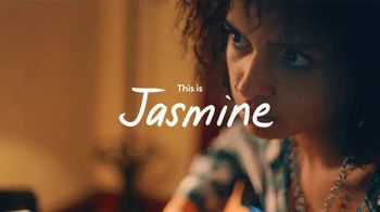 Comcast Internet Essentials TV Spot, 'Jasmine' - Thumbnail 3