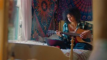 Comcast Internet Essentials TV Spot, 'Jasmine' - Thumbnail 7