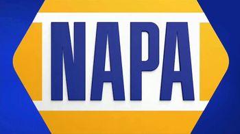 NAPA Auto Parts TV Spot, 'Celebrate Dad' - Thumbnail 5