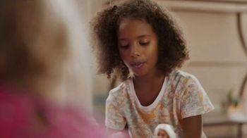 Barbie TV Spot, 'Empathy' - Thumbnail 1