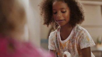 Barbie TV Spot, 'Empathy' - Thumbnail 2