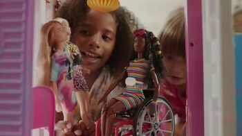 Barbie TV Spot, 'Empathy' - Thumbnail 5