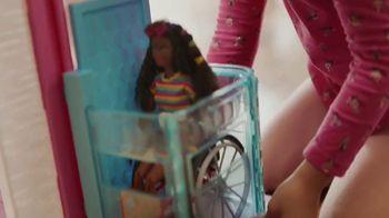 Barbie TV Spot, 'Empathy' - Thumbnail 6