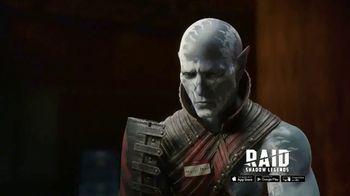 Raid: Shadow Legends TV Spot, 'Elige a tu campeón' [Spanish] - Thumbnail 5