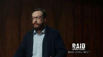Raid: Shadow Legends TV Spot, 'Elige a tu campeón' [Spanish] - Thumbnail 6