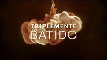 Coffee-Mate Italian Sweet Creme TV Spot, 'La taza perfecta' [Spanish] - Thumbnail 3
