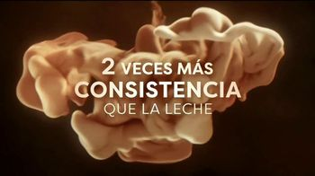 Coffee-Mate Italian Sweet Creme TV Spot, 'La taza perfecta' [Spanish] - Thumbnail 4
