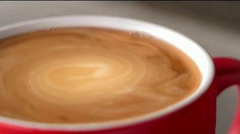 Coffee-Mate Italian Sweet Creme TV Spot, 'La taza perfecta' [Spanish] - Thumbnail 5