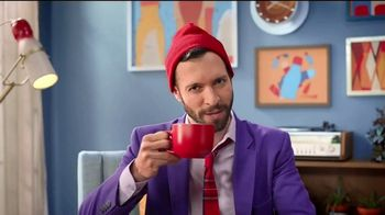 Coffee-Mate Italian Sweet Creme TV Spot, 'La taza perfecta' [Spanish] - Thumbnail 6