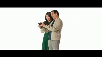 Verizon TV Spot, 'Nuestra experiencia 5G' [Spanish] - Thumbnail 9