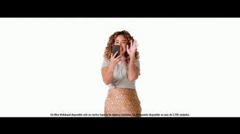 Verizon TV Spot, 'Nuestra experiencia 5G' [Spanish] - Thumbnail 2