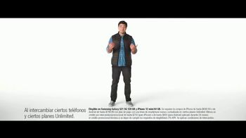 Verizon TV Spot, 'Nuestra experiencia 5G' [Spanish] - Thumbnail 3