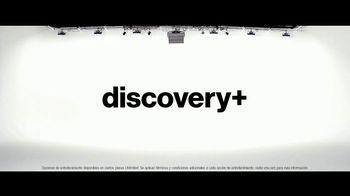 Verizon TV Spot, 'Nuestra experiencia 5G' [Spanish] - Thumbnail 5