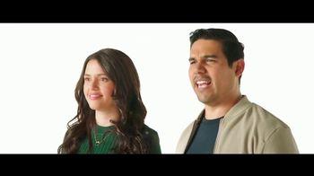 Verizon TV Spot, 'Nuestra experiencia 5G' [Spanish] - Thumbnail 6
