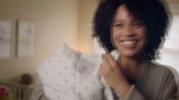 AT&T Fiber TV Spot, 'Sisters: Now in More Homes'