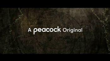 Peacock TV TV Spot, 'Lost Speedways' - Thumbnail 3