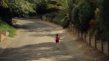 Michelob ULTRA TV Spot, 'The Pursuit' Song by Eddie & Ernie - Thumbnail 2