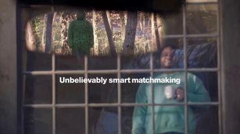 Cars.com TV Spot, 'It's Matchical: Everywhere' - Thumbnail 9