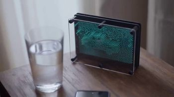 Cars.com TV Spot, 'It's Matchical: Everywhere'