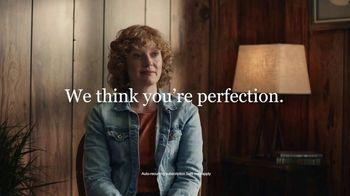 Noom TV Spot, 'Martha: Progress Not Perfection'