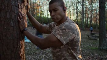 South College TV Spot, 'Go Far: Military Grants'