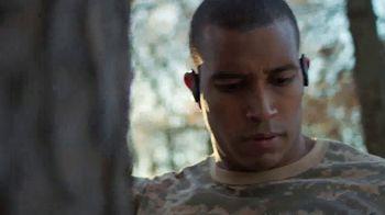 South College TV Spot, 'Go Far: Military Grants' - Thumbnail 2