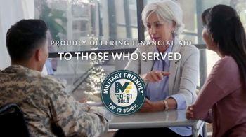 South College TV Spot, 'Go Far: Military Grants' - Thumbnail 5