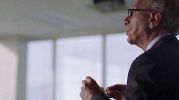 South College TV Spot, 'Go Far: Military Grants' - Thumbnail 6