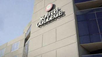 South College TV Spot, 'Go Far: Military Grants' - Thumbnail 8