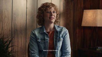Noom TV Spot, 'Martha: Normal Foods' - Thumbnail 3