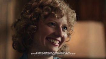 Noom TV Spot, 'Martha: Normal Foods' - Thumbnail 4