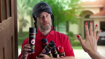 Zevo TV Spot, 'Bio-Selective Insecticide' - Thumbnail 1