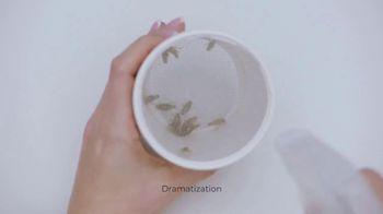 Zevo TV Spot, 'Bio-Selective Insecticide' - Thumbnail 5