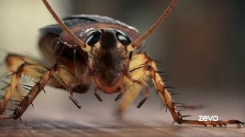 Zevo TV Spot, 'Bio-Selective Insecticide' - Thumbnail 7