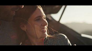 Lexus RX TV Spot, 'Fearless Leader' [T2]