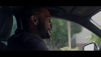 Lexus IS TV Spot, 'Vanity Plates' Song by Ebo Taylor, Jr. [T2] - Thumbnail 10