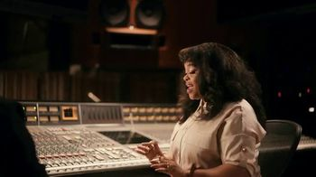 Nationwide Insurance TV Spot, 'That's Why There's Nationwide' Featuring Jill Scott - Thumbnail 10